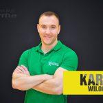 Karol Wiloch