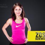 Zosia Dziewulska