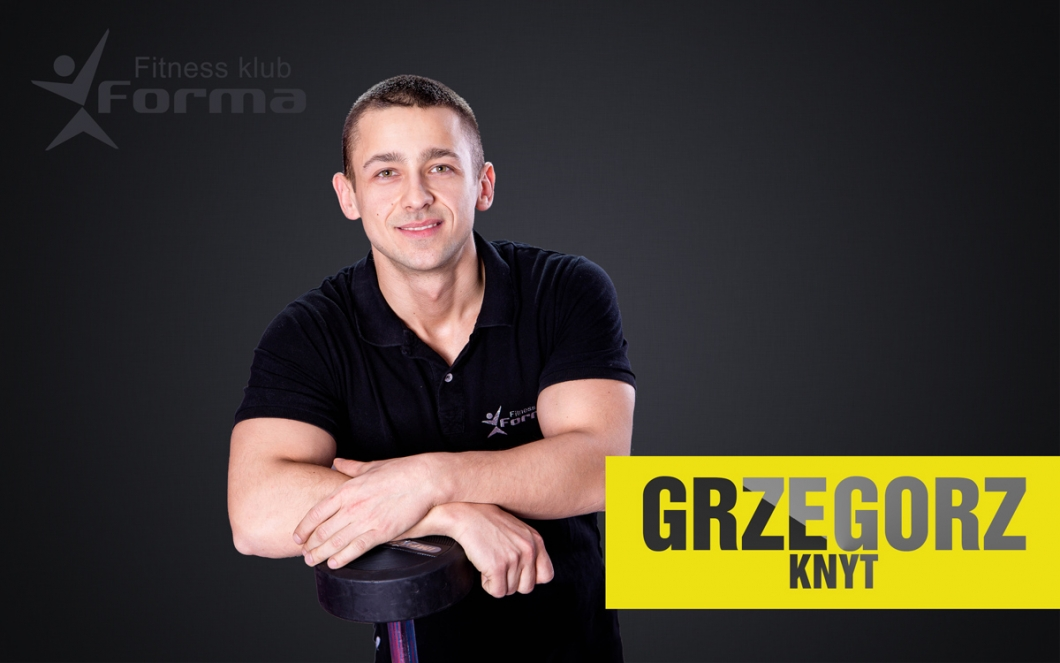 Grzegorz Knyt