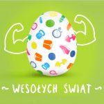Życzenia Wielkanocne :)