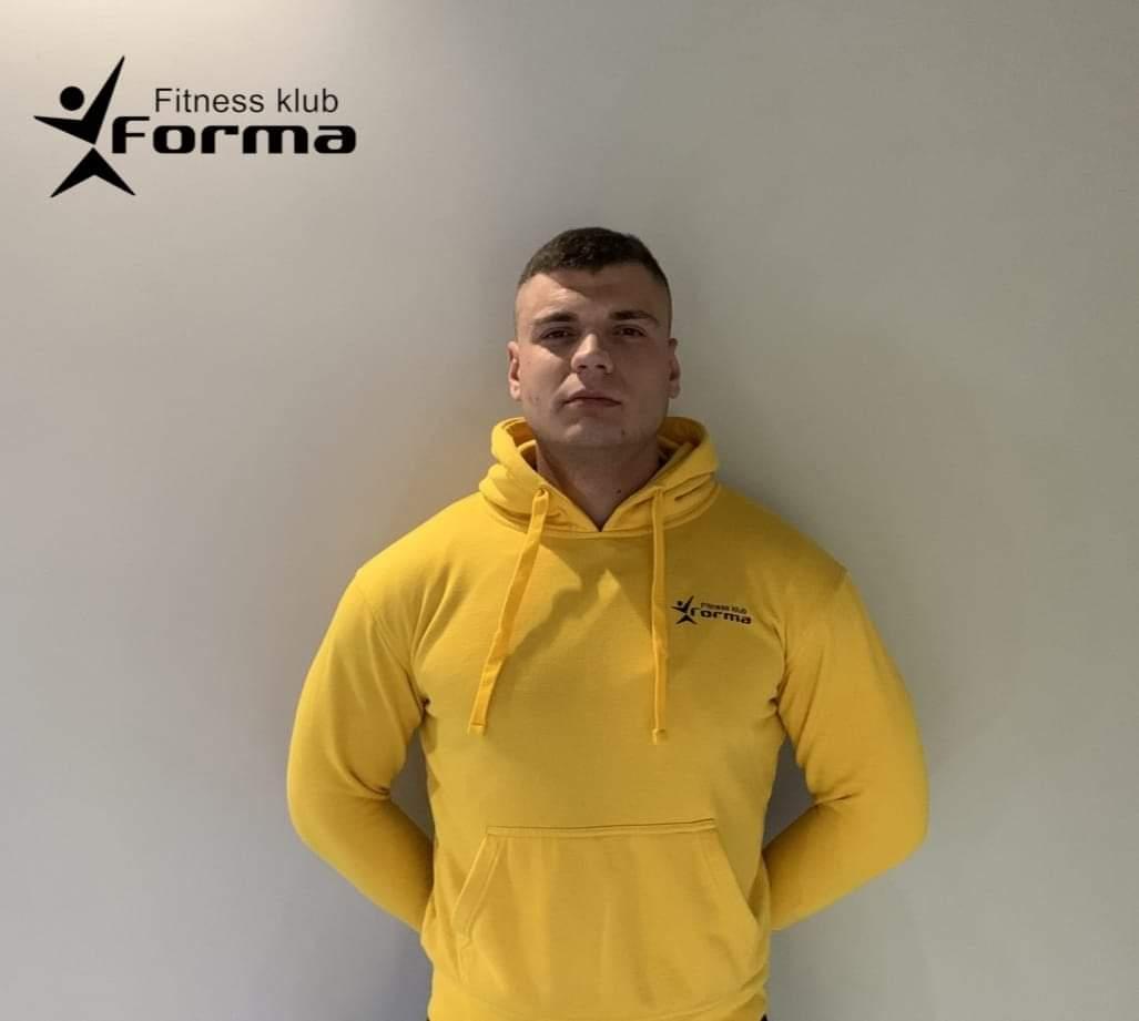 Wojciech Cymerman